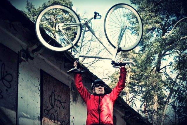 Loca Bikes to kolejny polski niezależny producent rowerów, który sprzedaje z powodzeniem rowery nie tylko w kraju nad Wisłą.