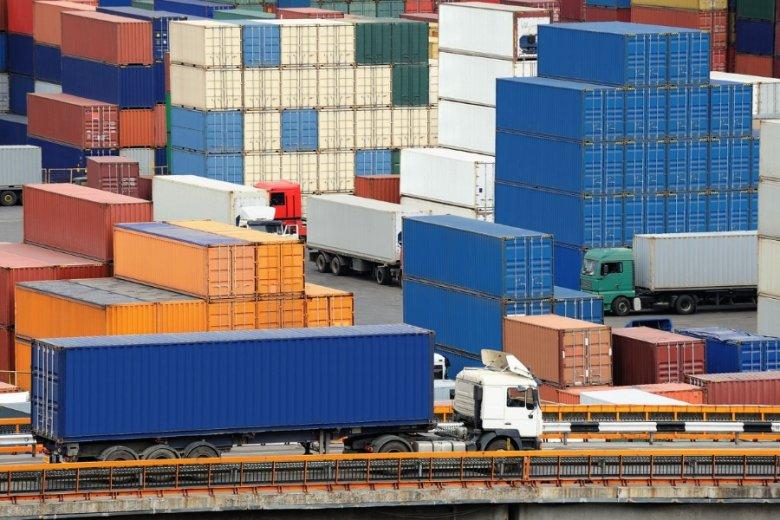 PKS Gdańsk-Oliwa jest jednym z największych przedsiębiorstwo logistycznych na Pomorzu: tylko w pionie administracyjnym zatrudnia około 250 osób.