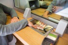 Za dobrowolną rezygnację z usług DNB Bank Polska klient indywidualny może uzyskać nawet 1000 zł.