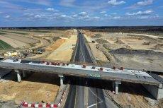 W Polsce niedługo powinny ruszyć inwestycje za niemal 300 mld zł.