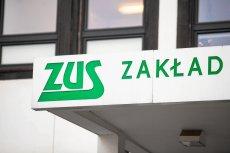 Trzynaste emerytury i trzynaste renty gotowe do wypłaty według ZUS-u, ale nie ma jeszcze ustaw