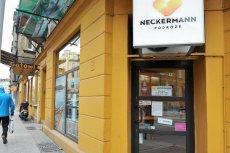 Prokuratura sprawdzi, czy Neckermann nie oszukał klientów. Na kilka dni przed swoim upadkiem biuro wciąż twierdziło, że wszystko jest ok.