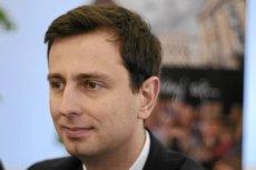 Władysław Kosiniak-Kamysz: KRUS funkcjonuje dobrze i jestem zwolennikiem jego utrzymania.