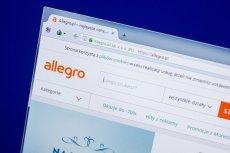 Allegro Gadane połączy ze sobą społeczność skupioną wokół strony zakupowej, lecz nie będzie konkurować z Facebookiem.