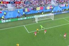 """Jedna z belgijskich sieci z elektroniką obiecała kibicom reprezentacji, że po strzeleniu przez """"Czerwone Diabły"""" co najmniej 16 bramek na mundialu, odda pieniądze kibicom, którzy kupili telewizory"""