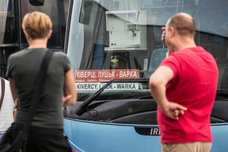 Ponad 20 tys. Ukraińców ubyło ze statystyk ZUS w ciągu zaledwie kwartału.