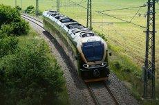 Prywatny przewoźnik czeka w Polsce na ostateczną opinię Urzędu Transportu Kolejowego.