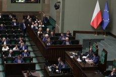 Rząd nie chce podać dokładnych danych jak wygląda sytuacja gospodarcza Polski.