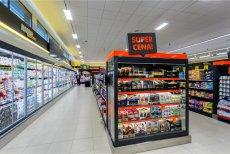 Promocja w Biedronce obejmie niektóre artykuły spożywcze, ceny spadną o 50 proc.