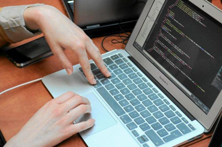 Coraz więcej wydarzeń w branży IT skierowanych jest na aktywizację kobiet