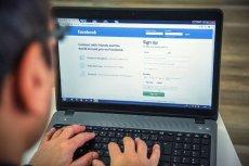 Na horyzoncie pojawiła się nowa funkcja Facebooka. Dzięki niej będzie można wspólnie oglądać i komentować filmy