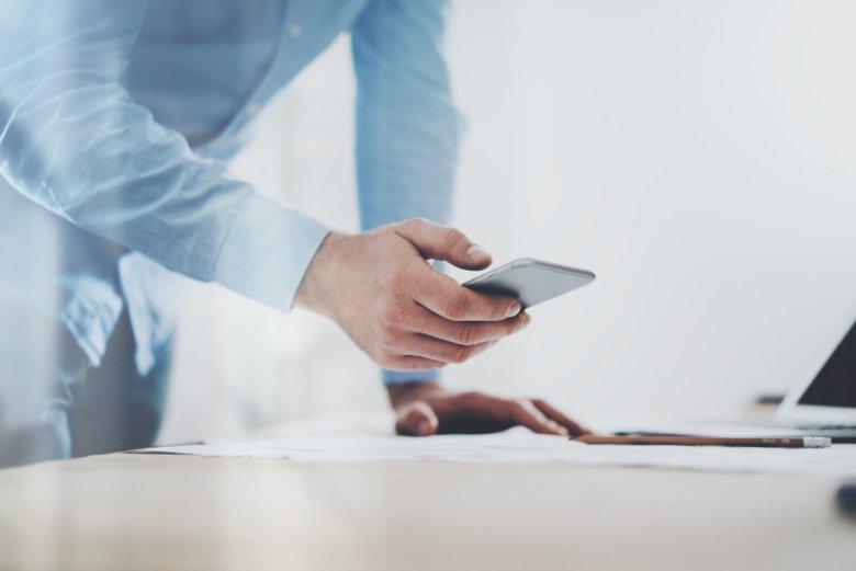 Cybertarcza to unikalne rozwiązanie na rynku oferujące zwiększenie poziomu bezpieczeństwa korzystania z sieci mobilnej Orange.
