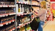 Wychodząc ze sklepu z pustymi rękami, klienci często czują się niczym złodzieje. Dlaczego?
