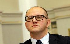 Dyrektor GDDKiA Tomasz Żuchowski do biura przychodzi później, a wychodzi wcześniej niż reszta współpracowników.