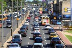 Zielone rejestracje na wiele aut nie dla wszystkich.