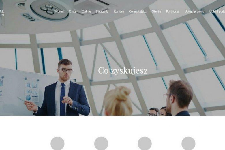 Co zyskujesz? W tym układzie zyskuje tylko firma - przekonują byli i obecni pracownicy poznańskiej spółki.