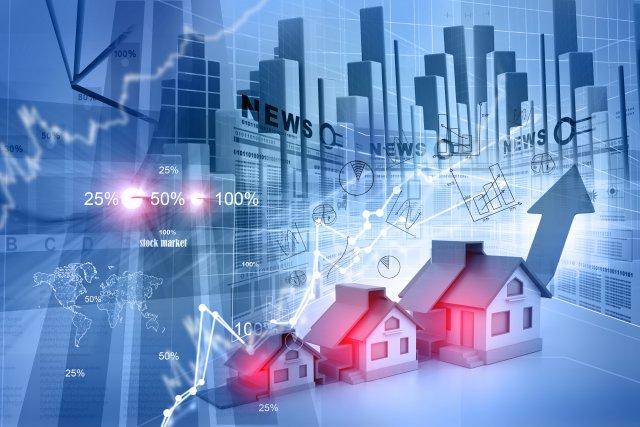 Grupowe inwestycje w nieruchomości przez crowdfunding