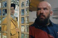 """""""Twój Vincent"""" podbija polskie i zagraniczne kina. Ma też szansę na Oscara, ale widzowie i tak wolą """"Botoks"""" Patryka Vegi"""