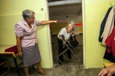 Choć w Polsce na razie nie powstało ani jedno osiedle dedykowane seniorom, eksperci przewidują, że to tylko kwestia czasu.