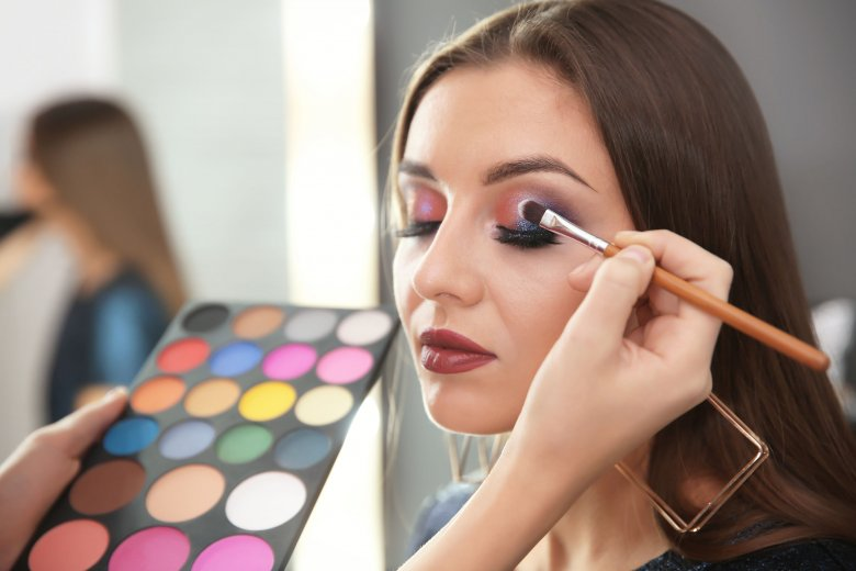 Beautyclick Czyli Kosmetyczny Uber Można Zamówić Kosmetyczkę Do