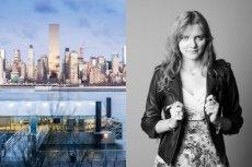 Przeprowadzka do Nowego Jorku wcale nie jest niemożliwa. Udowadnia to Agata Cieplik, polska programistka i blogerka.