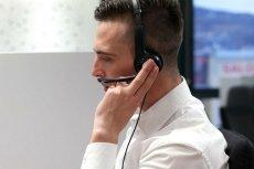 Nie ma prostego i skutecznego sposobu pozbycia się telemarketerów i oferowanych przez nich niechcianych zwykle ofert. Ale nie jest to też niewykonalne.
