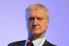 Ponowna kandydatura prof. Kleibera na prezesa PAN budzi kontrowersje.