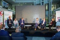 mBank zorganizował konkurs skierowany dla start-upowców. Jego uczestnicy mieli zaproponować rozwiązanie wprowadzające innowacyjność w ofertę banku