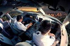 Ok. 30 proc. wszystkich pilotów w Pakistanie lata na sfałszowanych papierach lub oszukiwało na egzaminach.