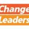 Change Leaders