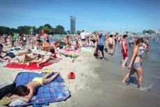 Gdzie tanio spędzić urlop? Okazuje się, że Hiszpania nie jest tak droga, jak sądzono, ale hitem i tak jest Albania