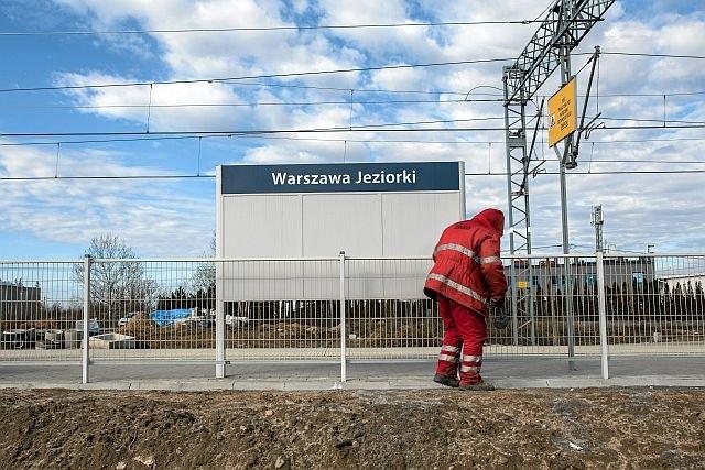 W Warszawie ma powstać pierwsze osiedle w ramach programu Mieszkanie Plus. Trudno znaleźć miejsce bardziej oddalone od centrum.
