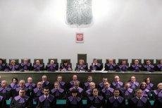 Zamieszanie w polskim sądownictwie nie jest tylko sprawą polityczną. Ma wpływ na gospodarkę, a nawet na nasze płace.