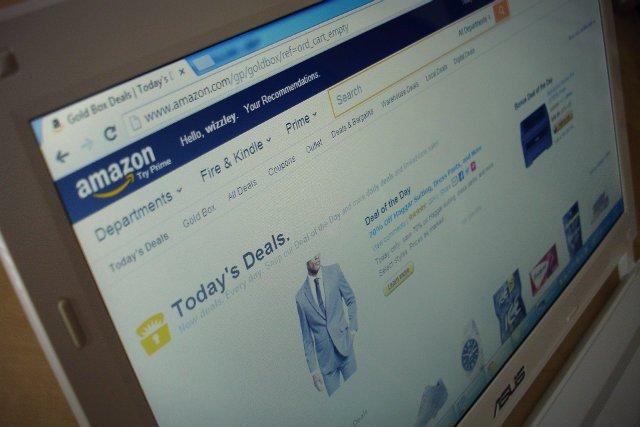Według badań firmy dhosting.pl firmowych stron internetowych nie ma wciąż 1/3 polskich przedsiębiorców