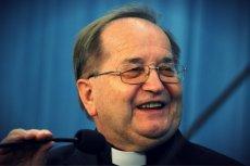 Należąca do ojca Tadeusza Rydzyka fundacja Lux Veritatis jest w świetnej kondycji finansowej