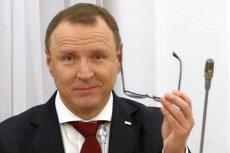 TVP, mimo ciężkiej - jak od dawna podkreśla jej prezes, Jacek Kurski - sytuacji finansowej, chce kupić 120 samochodów elektrycznych