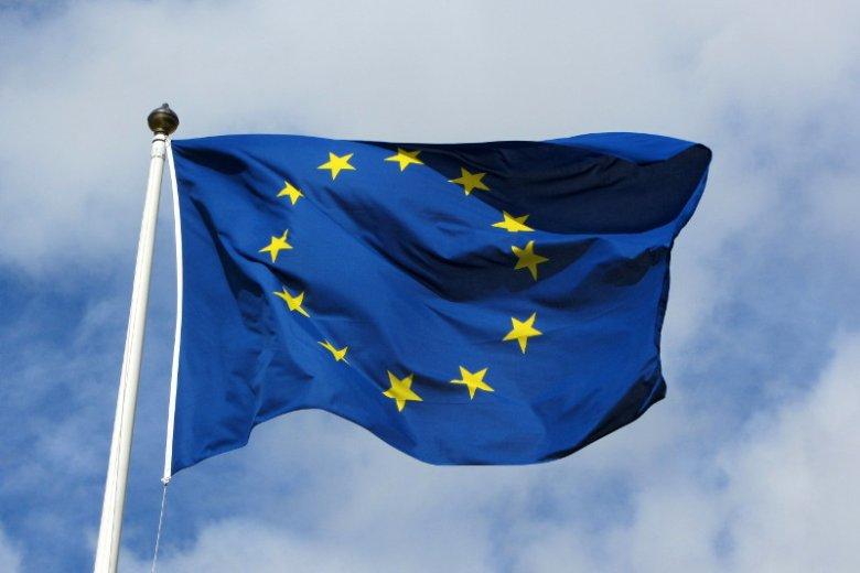 MSZ: Komisja Europejska rekrutuje ekspertów narodowych w wielu dziedzinach. Kandydaci mogą się zgłaszać do 18 września.