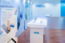 Firma Meizu istnieje już 15 lat, ale do tej pory nie przebiła się do branżowej czołówki. Może Meizu Zero będzie jej nowym otwarciem.