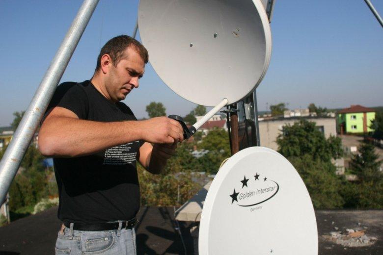 UKE szykuje dla operatorów sieci kablowych cichą rewolucję.