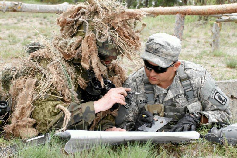 Byli żołnierze posiadają szereg kwalifikacji potrzebnych biznesowi: od motywacji, przez odpowiedzialność po punktualność i mobilność.