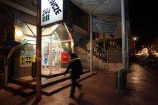 Radni mają czas do końca lata, żeby zdecydować o nowych rygorach dla nocnego handlu alkoholem.