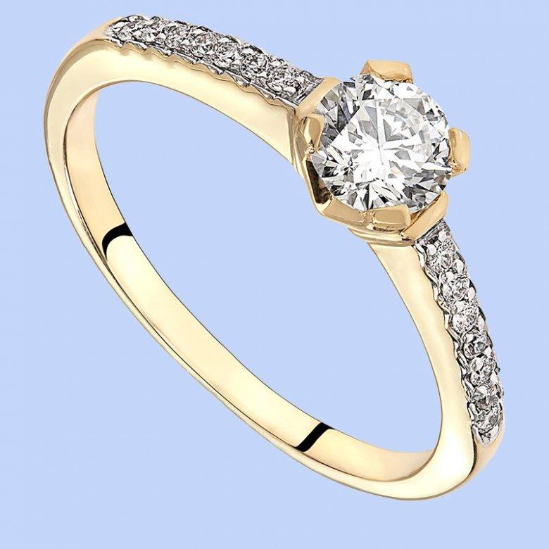 85837a4fe35f Jak kupić pierścionek zaręczynowy bez wzbudzania podejrzeń  W ...