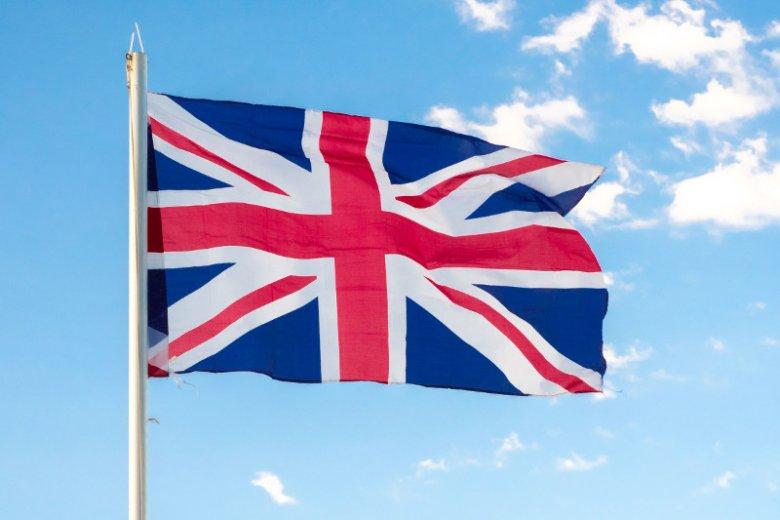 Najwięcej obywateli Wielkiej Brytanii mieszka w województwie mazowieckim