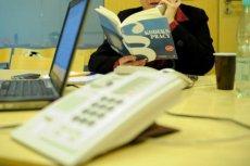 Sąd nakazał byłej dziennikarce TVP oddać pracodawcy 70 tys. złotych