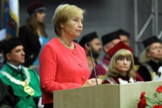 Miliony euro trafią z POWER na umiędzynarodowienie polskich uczelni. Ma to zachęcić studentów z zagranicy do nauki w Polsce.