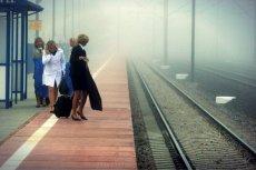 Stacja we Włoszczowie spełnia swoje zadanie - twierdzą eksperci