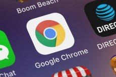 Do przeglądarki Google Chrome wróci przypadkowo usunięta funkcja automatycznego otwierania plików ZIP i RAR