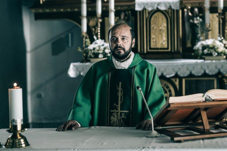 Kraków dość nieoczekiwanie może zarobić na filmie Kler.