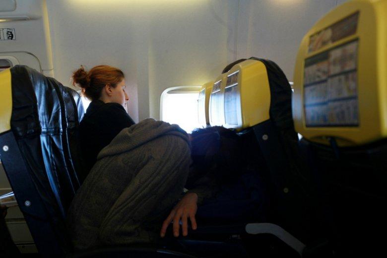 Piloci linii Ryanair zaplanowali strajk na 12 lipca, ale jeżeli firma będzie zwlekać z realizacją ich postulatów, akcja będzie powtarzana jeszcze w te wakacje.
