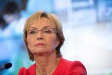 MNiSW walczy o płace polskich naukowców w ramach programu Horyzont 2020.